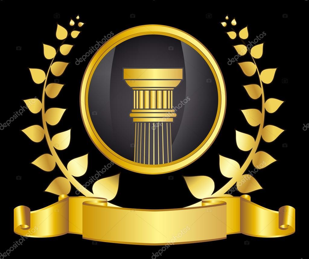 Картинки по запросу золотая символика древней греции
