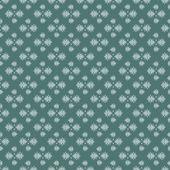 Floral pattern sans soudure. texture peut être utilisé pour toutes les textures de type, wallpaper, fond de page web. illustration de vecteur pour le format eps10 — Vecteur