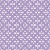 Motivo floreale senza soluzione di continuità. texture può essere utilizzato per tutti i tipo di texture, sfondi, sfondo pagina web. illustrazione vettoriale di eps10 formato — Vettoriale Stock