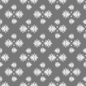シームレスな花柄。すべての種類のテクスチャ、壁紙、web ページの背景のテクスチャを使用することができます。eps10 形式のベクトル図 — ストックベクタ