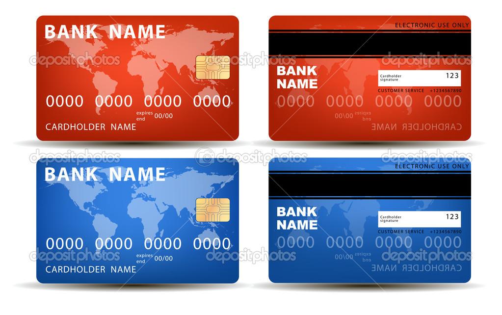 Tarjetas Creditos Eroski Visa Prestamos Online Inmediatos Colombia