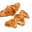 Croissant — Stock Photo #16942135