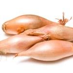 Onions — Stock Photo