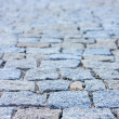Cobbles — Stock Photo #22510293
