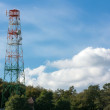 Transmitter — Stock Photo #32478467