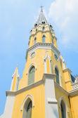 Church — Стоковое фото
