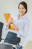 Mujeres de negocios — Foto de Stock