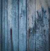 Wood texture for backgrounds. — Stock Photo