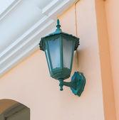 ランプ — ストック写真