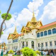 Grand palace — Stock Photo #33155903