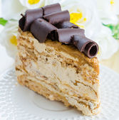 Cake — Photo