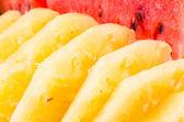 ананас — Стоковое фото
