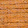 Brick — Stock Photo #33165695