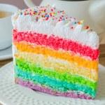 Cake — Stock Photo #33178347