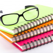 Eye glasses — Stock Photo #33180923