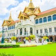 Grand palace — Stock Photo #33185689