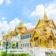 Grand palace — Stock Photo #34724745