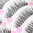 Eyelash — Stock Photo
