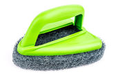 Scrubber — Stock Photo
