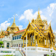 Grand palace — Stock Photo #34781247