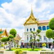 Grand palace — Stock Photo #34781901