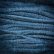 Jeans texture for background — Stock Photo