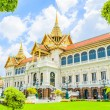Grand palace — Stock Photo #35155955