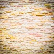 Abstract stone wall — Stock Photo #35160095