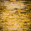 Abstract stone wall — Stock Photo #35160339