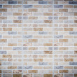 Abstract stone wall — Stock Photo #35481303
