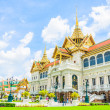 Grand palace — Stock Photo #36680695
