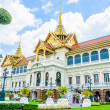 Grand palace — Stock Photo #36680757
