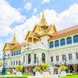 Grand palace — Stock Photo #36694693