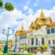 Grand palace — Stock Photo #36806735