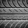 Tire — Stock Photo #36814483