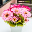 Stock Photo: Flowers