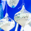 Decorate — Stock Photo #37219107