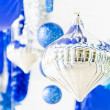 Decorate — Stock Photo #37219147