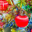 Decorate — Stock Photo #37219339