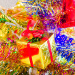 Decorate — Stock Photo #37219537