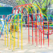 Playground — Stock Photo #37262797
