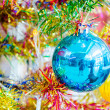 Decorate — Stock Photo #37294043
