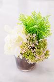 Falso fiore — Foto Stock