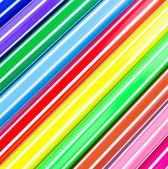 Color pen — Stock Photo