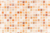 Tile texture wall — Stockfoto