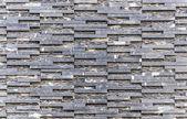 Brick wall — Stok fotoğraf