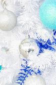 Decorate — Stock Photo