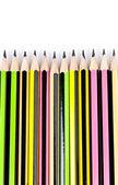 Pencil — Stock Photo