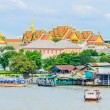 Grand palace — Stock Photo #38821451