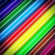 color pen — Stock Photo #38938223